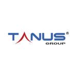tanus group